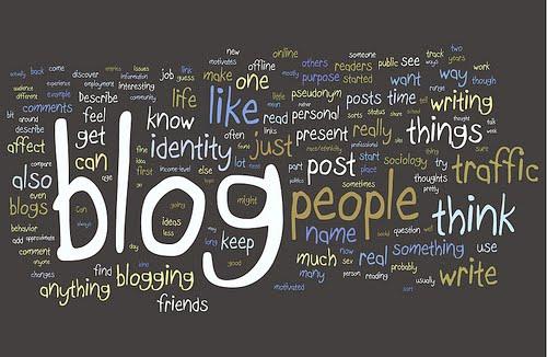 Sursa foto: todaysblogreview.blogspot.com