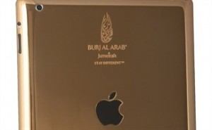 burj-al-arab-adds-24-carat-gold-ipad-to-menu_4_1