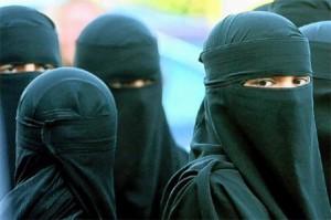 femei_musulmane