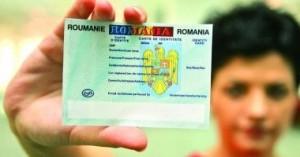 foto-carte-identitate-buletin