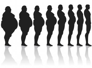 grasime abdominala 2