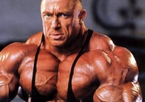 steroids-in-bodybuilding