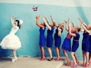 traditii-de-nunta-din-moldova-970