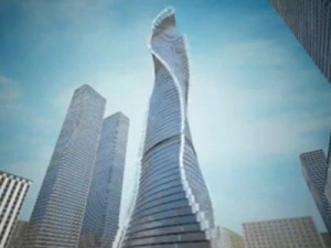 dynamic-towers-2-video