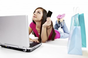 20921-8-online_shopping