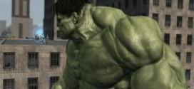 Incredibilul Hulk – unul dintre jocurile grozave