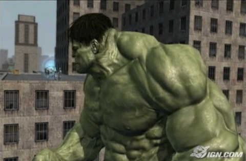 the-incredible-hulk-joc