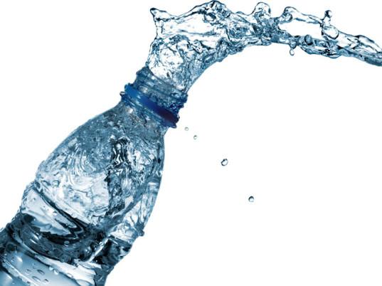 Despre apa
