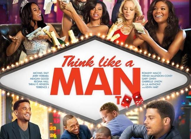 Think-Like-a-Man-Too-