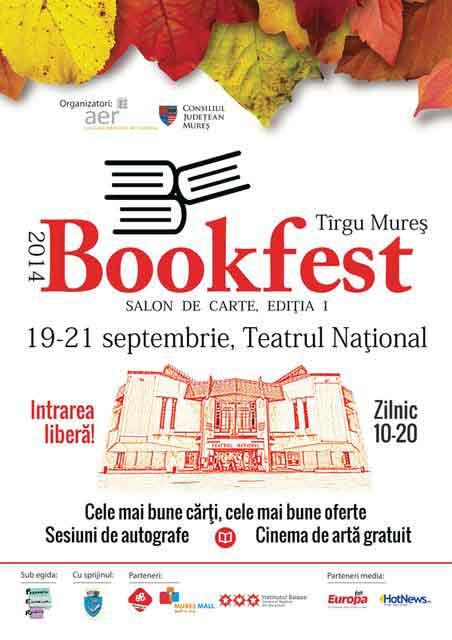 bookfest_tirgu_mures