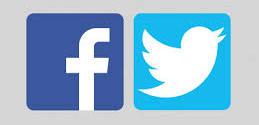 Facebook vs. Twitter – care e mai bun pentru o mica afacere?