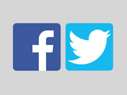 facebook twitter afacere