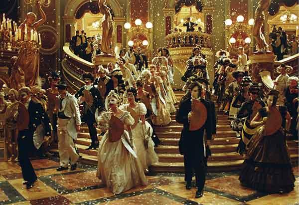 concert opera