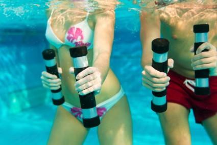 aerobic in apa