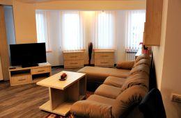 apartament-regim-hotelier