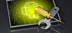 Rezolvare la probleme comune ale platformei Android