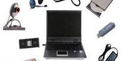 Accesorii utile pentru laptopuri