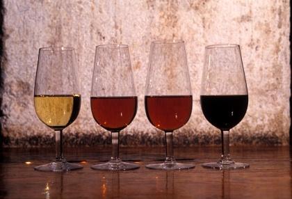 vinuri dulci