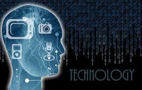 tehnologia