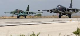 Rusia isi pregateste razbunarea impotriva Turciei