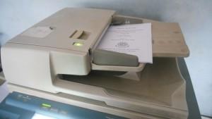 copiator