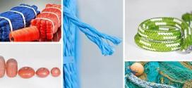 Tipuri de plase folosite in agricultura