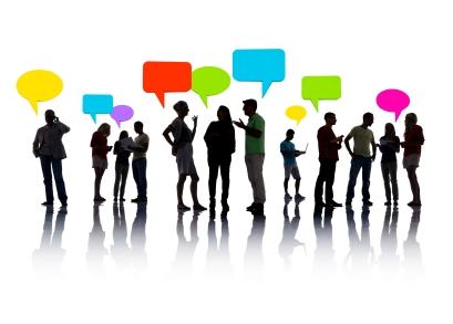 comunicare-si-marketing