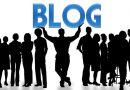 9 metode eficiente de a te conecta cu blogerii din domeniul tau