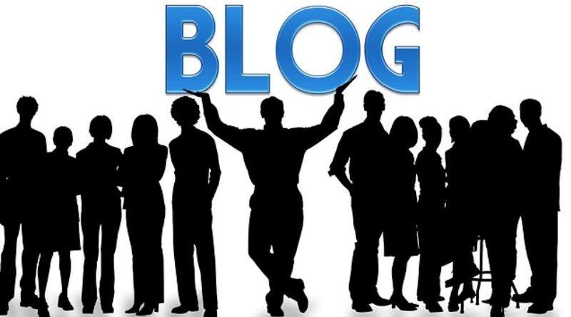 conectare-la-bloggeri