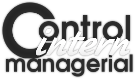 control intern managerial
