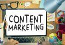 Cum angajezi content marketeri buni?