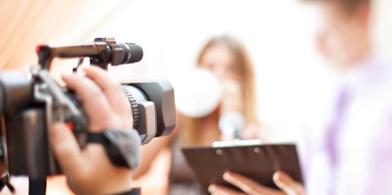filme documentar