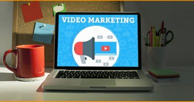 10 motive pentru care strategia ta de marketing video a esuat (si cum sa indrepti lucrurile)