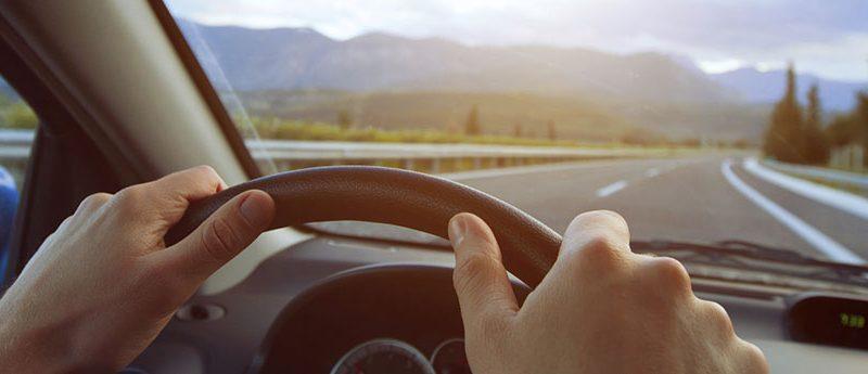 conducere in siguranta