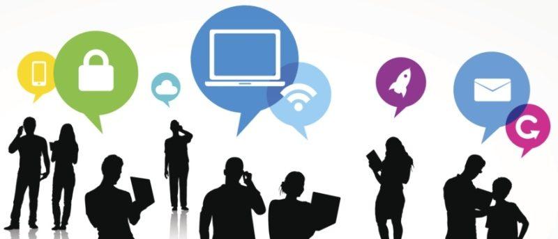 marketing in retelele sociale