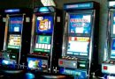 Analiza. De ce devin jocurile de noroc o adevarata dependenta si cum se poate administra aceasta dependenta?