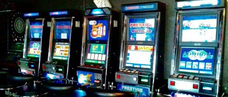 dependenta jocuri de noroc