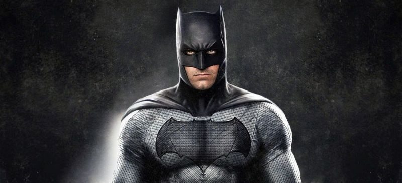 fiecare film batman