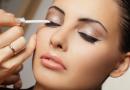 De ce sa urmezi cursuri de make-up?