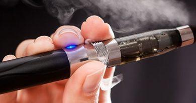 De ce sa alegi tigara electronica