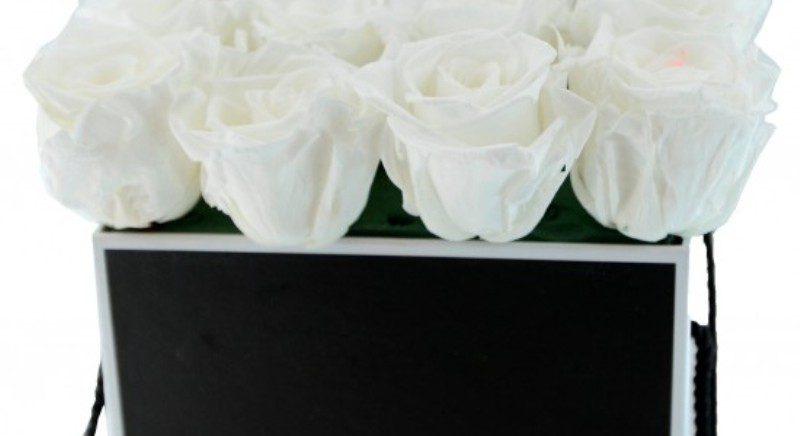 florarie-bucuresti-ieftina