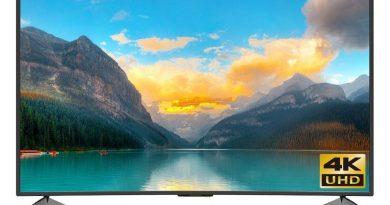 4K sau Full HD? Cum imi aleg televizorul?