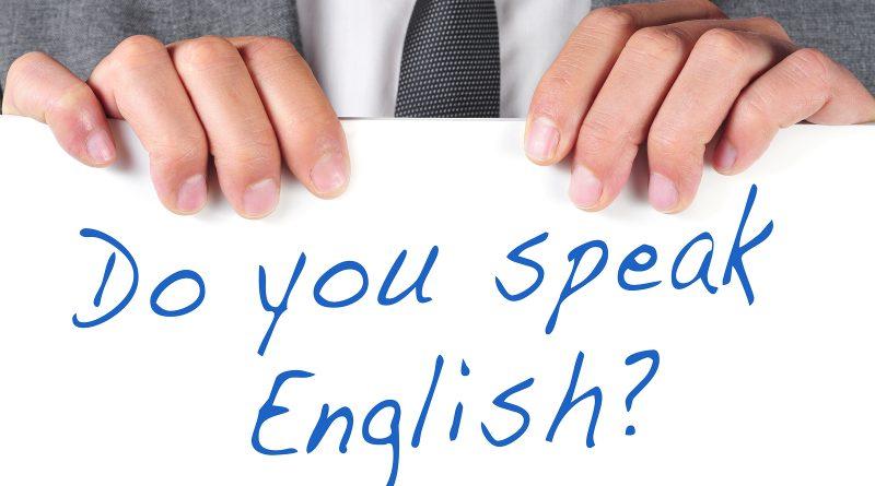 Cum-sa-te-pregatesti-pentru-un-interviu-in-limba-engleza