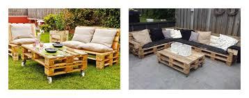 Cateva idei pentru a recicla peletii din lemn