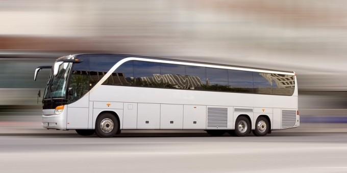 Calatoria cu autocarul si beneficiile pe care ti le ofera