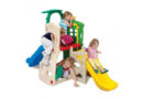 Jucariile de la Nichiduta.ro – pentru copii energici si jucausi