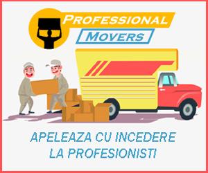 transport mobila brasov