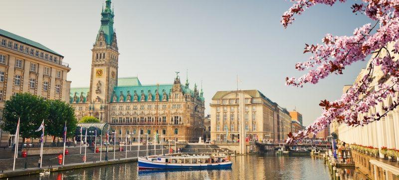 Atractii turistice de top din Bremen