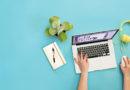 5 factori care demonstreaza ca ai o pasiune pentru blogging