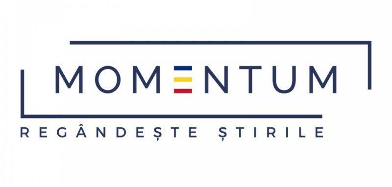 momentum_29